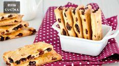 Biscotti Garibaldi Italian Cookie Recipes, Italian Cookies, Italian Desserts, Biscotti Cookies, Torte Cake, Sweets Cake, Little Cakes, Breakfast Cake, Good Food