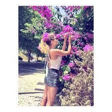 Billedresultat for instagram freja eva