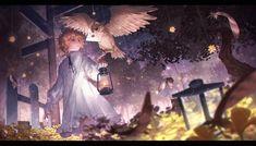 Yakusoku no Neverland (The Promised Neverland) Image - Zerochan Anime Image Board Ereri, Anime Ai, Comics Ladybug, Wallpaper Pc, Fantasy, Neverland, Norman, Anime Characters, Sketches