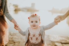Family Shoot | Family photo outfits | baby | By Chelsey Cape Town Photographer Family Photo Outfits, Family Photos, Girls Dresses, Flower Girl Dresses, Cape Town, Family Photographer, Wedding Dresses, Baby, Photography