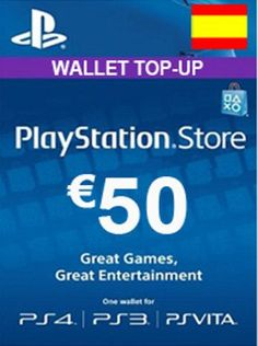 133 Best Gaming Gift Cards images in 2018 | Playstation