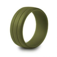 27 Best Shop Enso Rings Images Enso Rings Halo Rings Silicone Rings