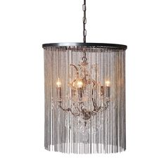 Shop for all your home furniture and home decorations at Hanaley Interiors. Luxury Interior, Luxury Furniture, Home Furniture, Interior Design, Living Room Lighting, Living Room Kitchen, House Prices, My Room, Chandelier