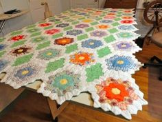 So Many Ways Finishing Binding On Quilts Quilting