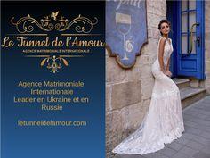 agence matrimoniale internationale gratuit aix en provence