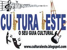 Quem serão os ganhadores do São Mateus Festival?!  Venha torcer e prestigiar este grande evento!