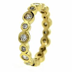 GALLERY | Concierge Diamonds