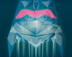 "Check out new work on my @Behance portfolio: ""Vectrocket 02 Homer Vader"" http://be.net/gallery/63337259/Vectrocket-02-Homer-Vader"