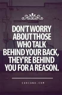 quotes about haters and jealousy - Bing Images