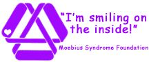 Jan 24, 2013 | Moebius Syndrome Awareness Day    World Rare Disease Day is held on the last day of February, each year: www.rarediseaseday.org