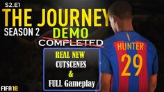 Fifa 18 REAL Finished ALEX Hunter DEMO GAMEPLAY Live Feed NO:01 Released xNOT CLICKBAITx Fifa 18 REAL DEMO ALEX Hunter GAMEPLAY Live Feed NO:01 Released xNOT CLICKBAITx Setting for PS4 creating PS4 new user Selecting Country (at 09-10 of September check my twitter (SUTV) or my facebook group Setting on Xbox Changing Country on Xbox (System-Language and location) How to download fifa 18 demo early in some countries fifa demo comes out early and in this video show how to create new user in ps4…