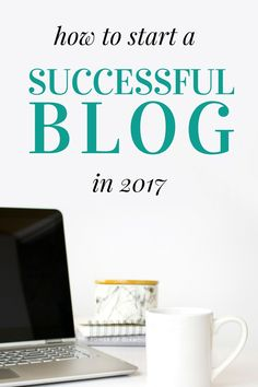 With access to full online training, you can start a blog in 2017, grow it and start making a full-time income online. All the blogging tips and social media resources in one place. Step by step tech tutorials to set up a website, grow your email list + f