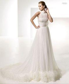 Wedding Dress: Valentino wedding dresses 2011 couture wedding dress