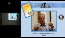 Vídeos | PHRONESIS | Seus sonhos... Nossas ideias...