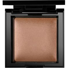 Bare Minerals Invisible Bronze bronzer 7g (48 BAM) ❤ liked on Polyvore featuring beauty products, makeup, cheek makeup, cheek bronzer and bare escentuals