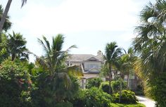 Ocean Colony Vero Beach, Luxury Oceanfrot Homes, is an oceanfront gated community of luxury homes with deeded beach access.   Presented By: George Prescott Realtor, Dale Sorensen Real Estate, Vero Beach, Florida, (772) 633-0582 http://www.georgeprescott.net/