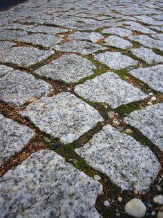 granite-paving-stones