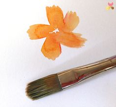 Best Brushes for Trendy Watercolor — Julie Comstock