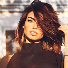 3,294 mentions J'aime, 31 commentaires - @chicnchic_factory sur Instagram: «#beauty via @city_fashion_blogger »