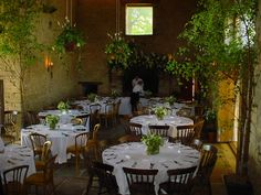 Cripps is a lovely century Cotswold stone barn set in its own lovely countryside. With its open fire place and flag stone floor it is an ideal place for a party or a civil ceremony. Cripps Barn Wedding, Barn Wedding Venue, Stone Barns, Open Fires, Civil Ceremony, Stone Flooring, Countryside, Photo Galleries, Table Settings