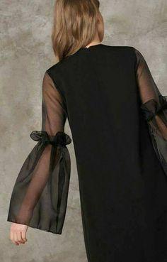 c40ec4980bc6 Жіноча Мода, Мода Своїми Руками, Короткі Сукні, Спідниці, Взуття, Каптан,