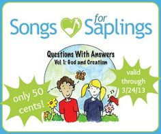 15 books to teach your children about jesus worship and books music with a mission question and answercharacter fandeluxe Images