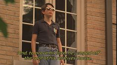 the best character from the virgin suicides