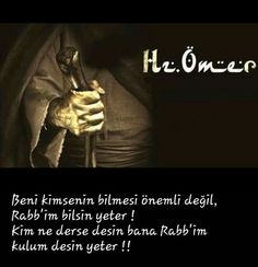 Hz.ömer Good Sentences, Sufi, Stephen Hawking, Allah, Prayers, Wisdom, Sayings, Words, Quotes
