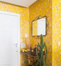 decoracao-apartamento-icouldkillfordessert-daniellenoce-03