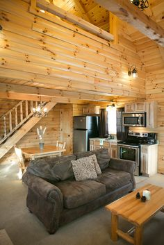 21 Best Coblentz Country Cabins Ohio Amish Country Lodging
