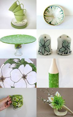 Served in style by Lesley on Etsy