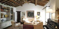 Farmhouse B&B Casolare di Libbiano San Gimignano
