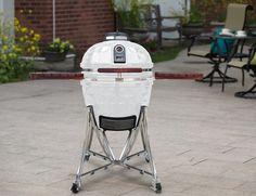 Outdoorküche Napoleon Wikipedia : 2592 best grillgeräte images on pinterest