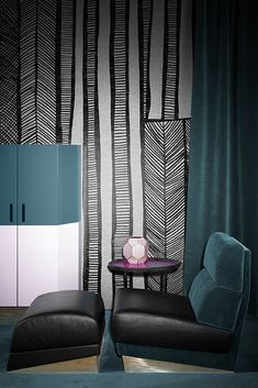 http://www.wallanddeco.com/en/840-products--Contemporary-Wallpaper--2018--LUCIE
