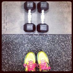 Triathlon strength training workouts  | TwoTri.com