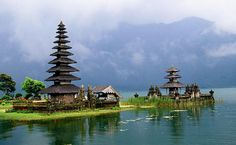 http://senshotelbali.weebly.com/blog/what-to-do-with-a-luxury-day-at-bali