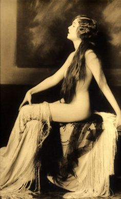Catherine Moylan began her career as a performer in the Ziegfeld Follies. She performed in the Ziegfeld Follies of 1927 and in Ziegfeld's 1928-1929 Broadway production of Whoopee