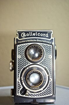 rolleicord                                                       …