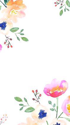 somethingpeach.com-Wallpaper_013_iPhone6.jpg (JPEG Image, 2250 × 4000 pixels) - Scaled (17%)