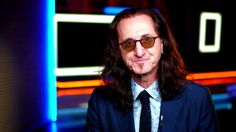 One of the most lovely, eloquent men in Rock & Roll, Geddy Lee accepts his honorary Doctorate tonight. He details how his Mother's Holocaust survivor status inspired his drive to persevere in his own life and art. Rush Concert, Geddy Lee, Greatest Rock Bands, See Videos, Rock And Roll, Police