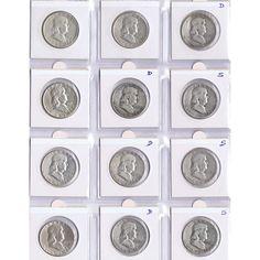 http://www.filatelialopez.com/coleccion-monedas-plata-eeuu-dollar-franklin-p-17476.html