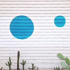 Planetary orbit - #kkcolortheory