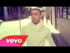 Where you are by Jay Sean, maybe it was just me but I thought this video was kinda funny #ijs :p