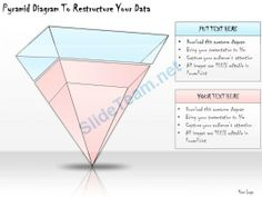 Business Ppt Diagram  Steps Pyramid Diagram Powerpoint