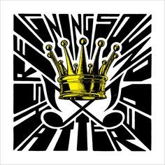 bestalbumcovers 470-reigningsound-2400px