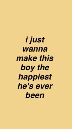 Trendy quotes boyfriend sad boys Ideas Trendy quotes boyfriend sad boys IdeasYou can find Boyfriend quotes and more on our website.Trendy quotes boyfriend sad boys Ideas Trendy quotes boyfriend s. New Quotes, Quotes To Live By, Inspirational Quotes, Girl Quotes, Boy Crush Quotes, Heart Quotes, Guys Quotes To Girls, Good Boy Quotes, Cute Bf Quotes