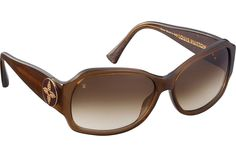 louis vuitton frames | Louis Vuitton Women's Ursula Strass Sunglasses - Accessories Trends