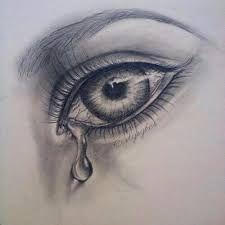 eyes drawing tumblr - Αναζήτηση Google