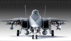 #NEW 1/48 #F-14A #BOMBCAT US #NAVY STRIKE FIGHTER #ACADEMY MODEL KIT http://www.stylecolorful.com/new-1-48-f-14a-bombcat-us-navy-strike-fighter-academy-model-kit-12206-airforce/