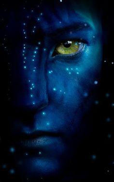 wallpaper for mobile – خلفيات موبايل 2019 – Tecnologis Avatar Films, Avatar Movie, Stephen Lang, James Cameron, Michelle Rodriguez, Zoe Saldana, Avatar Poster, Make Avatar, Cartoons